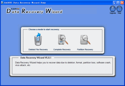 data recovery wizard review free data recovery wizard download